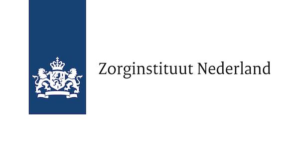 Samenwerkingsplatform Zorginstituut Nederland